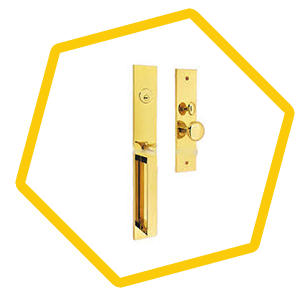 Security Locksmith Services Denver, CO 303-729-3951